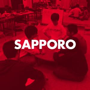 SAPPORO(劇団宴夢)