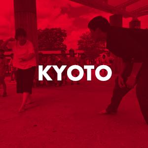 KYOTO(幻灯劇場)