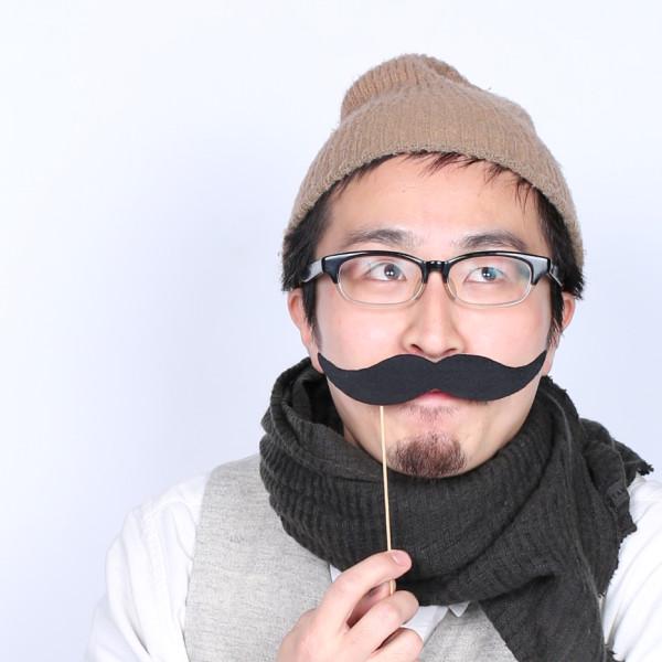 山口良太氏