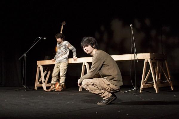 第二回全国学生演劇祭ゲネプロ写真_170224_0011