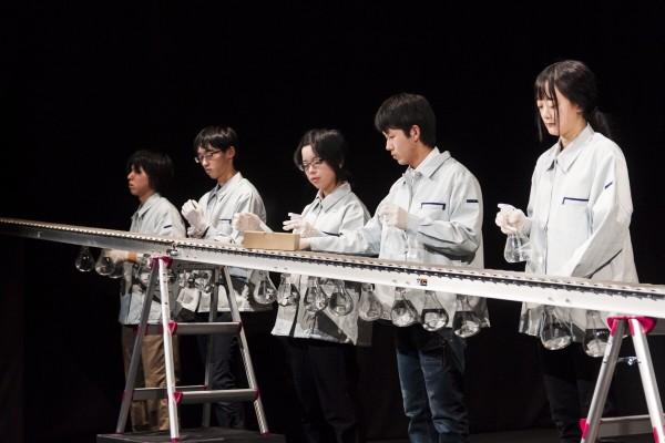 第二回全国学生演劇祭ゲネプロ写真_170224_0018