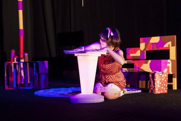 第二回全国学生演劇祭ゲネプロ写真_170224_0016