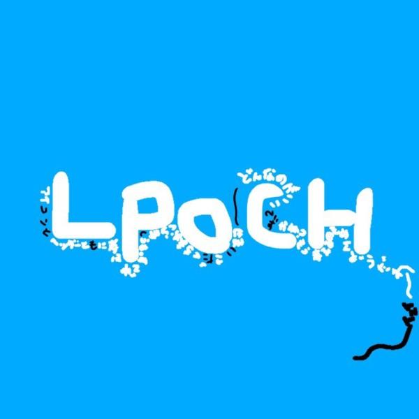 LPOCH