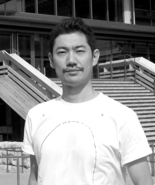 yusuke hashimoto2